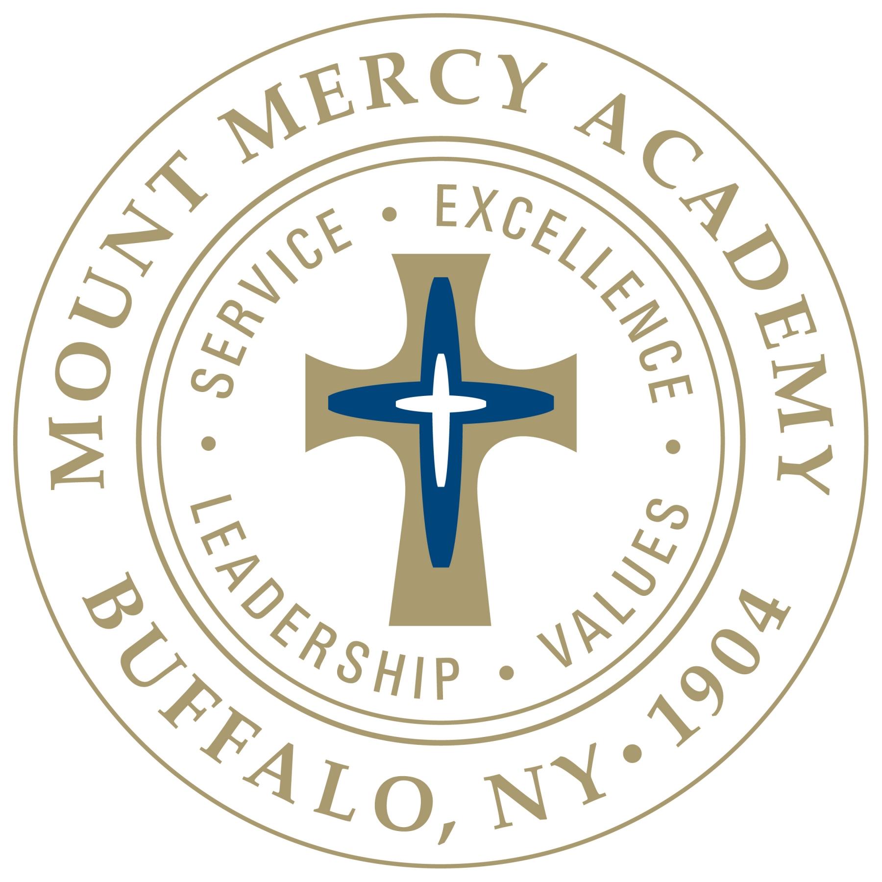 Alumnae Events At Mount Mercy Academy In Buffalo Ny