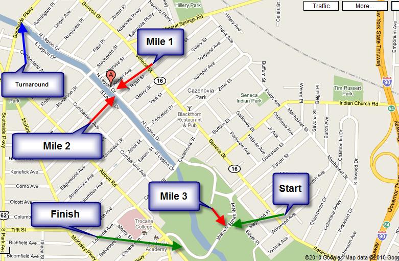 Mount mercy academy 5k race south buffalo ny for Mount mercy email
