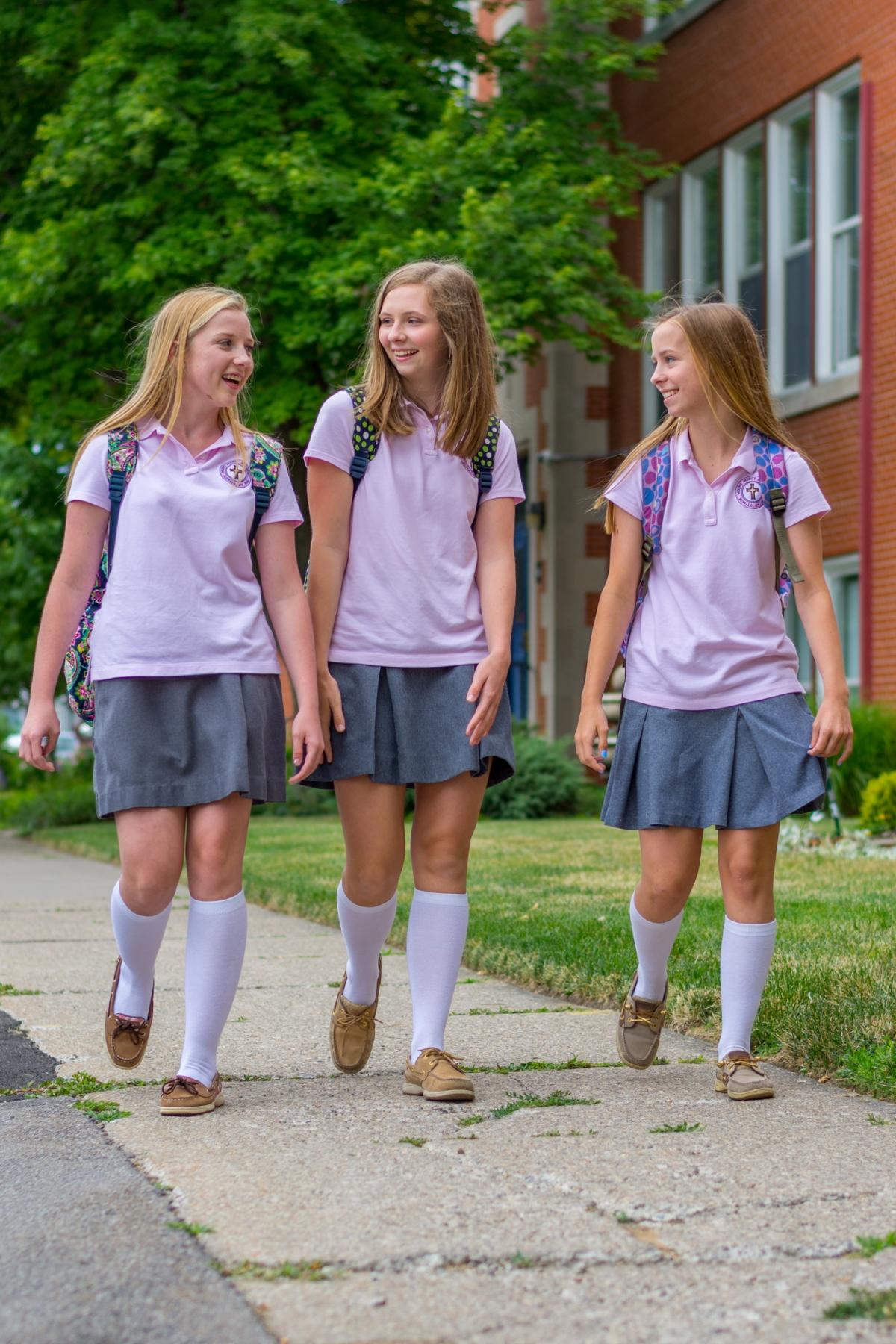 mount enterprise single catholic girls Notre dame academy is a catholic high school dedicated to mary single family all-girls (5) all-boys (4) montessori.