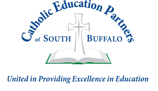 Catholic education partners of south buffalo for Mount mercy email