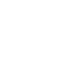 Mount mercy academy buffalo ny private girls college for Mount mercy email